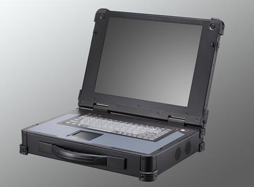 局部放电仪_IPC_510便携工控机_佳仪